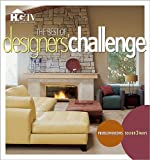 Meredith Books: The Best Of Designers' Challenge
