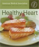 Meredith Books: Healthy Heart Cookbook