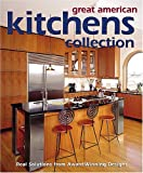 Meredith Books: Great American Kitchens Collection