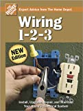 Meredith Books: Wiring 1-2-3