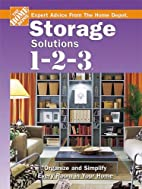 Storage 1-2-3 by The Home Depot