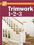Meredith Books: Trimwork 1-2-3