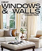 Better Homes and Gardens Great Windows &…