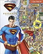 Superman Returns (I Can Find It) by Don…