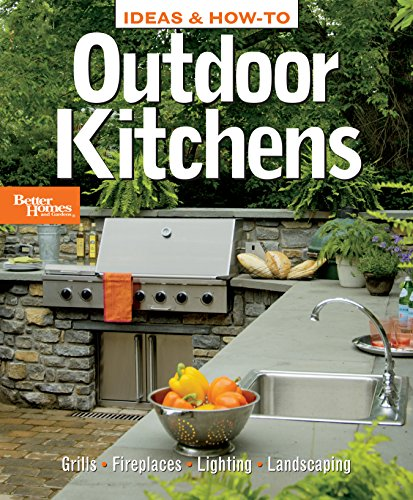 ideas-how-to-outdoor-kitchens-better-homes-and-gardens-better-homes-and-gardens-home