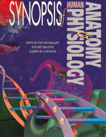 synopsis-of-human-anatomy-and-physiology