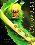 Stoffolano, J.G.: The Science of Entomology