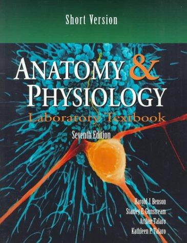anatomy-physiology-lab-text-short-version
