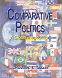 Michael J. Sodaro: Comparative Politics: An Introduction to Political Science and Politics Around the World
