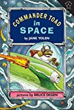 Yolen, Jane: Commander Toad in Space