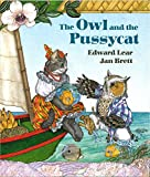Lear, Edward: The Owl and the Pussy-Cat