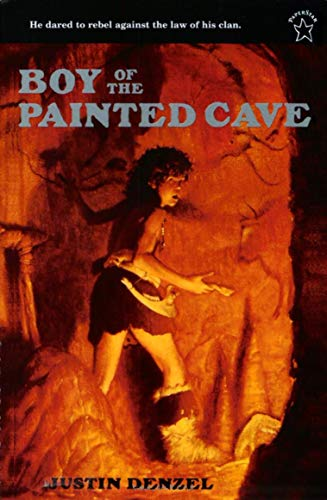 the-boy-of-the-painted-cave