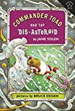 Yolen, Jane: Commander Toad and the Dis-Asteroid