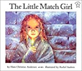 Andersen, H. C.: The Little Match Girl