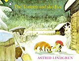 Lindgren, Astrid: Tomten and the Fox