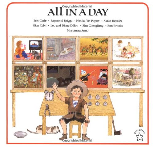 all-in-a-day-picture-books