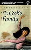 Yep, Laurence: The Cook's Family