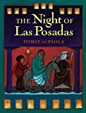 De Paola, Tomie: The Night of Las Posadas