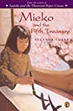 Coerr, Eleanor: Mieko and the Fifth Treasure