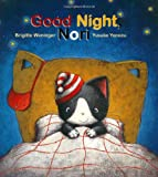 Weninger, Brigitte: Good Night, Nori