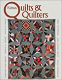 Brackman, Barbara: Kansas Quilts and Quilters