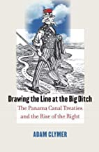 Drawing the Line at the Big Ditch: The…
