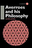 Leaman, Oliver: Averroes and His Philosophy (Curzon Jewish philosophy)