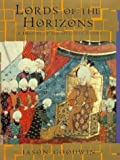 Jason Goodwin: Lords of the Horizons: History of the Ottoman Empire
