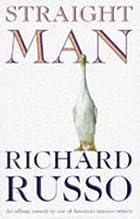 Straight Man : A Novel (Vintage…