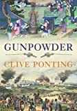 Ponting, Clive: Gunpowder