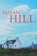 The Beacon by Susan Hill