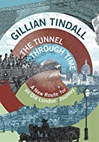 The Tunnel Through Time: A New Route for an…