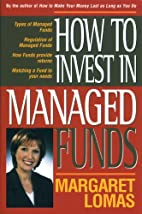 How to invest in managed funds by Margaret…
