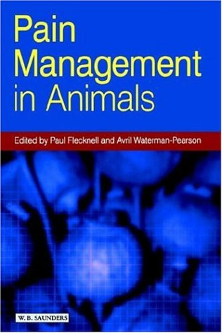 pain-management-in-animals-1e