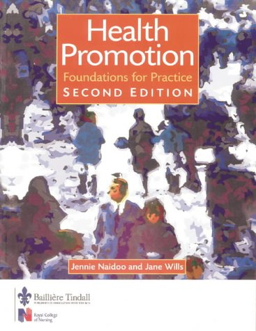 health-promotion-foundations-for-practice-2e-public-health-and-health-promotion