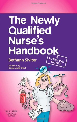 the-newly-qualified-nurses-handbook-a-survival-guide-1e