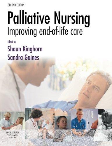 palliative-nursing-improving-end-of-life-care-2e