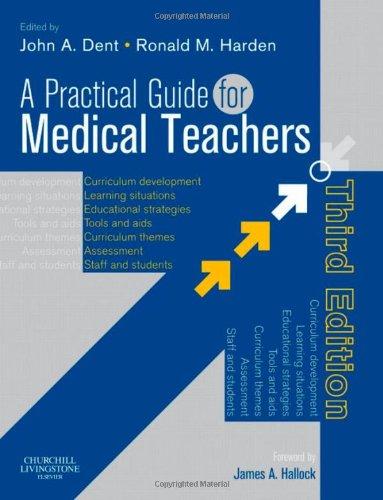 a-practical-guide-for-medical-teachers-3e