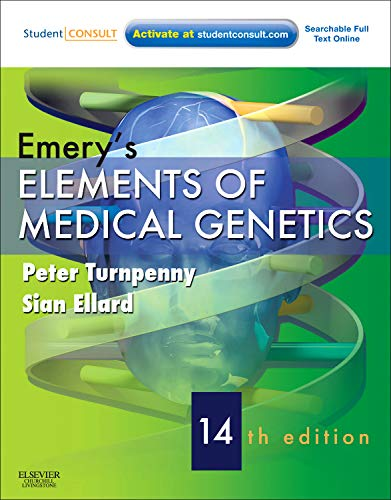 emerys-elements-of-medical-genetics-with-student-consult-online-access-14e-turnpenny-emerys-elements-of-medical-genetics