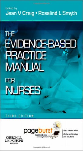 the-evidence-based-practice-manual-for-nurses3rd-edition-book-online-access