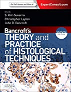 Bancroft's Theory and Practice of…