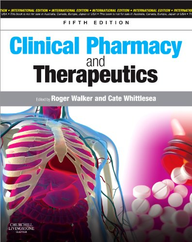 clinical-pharmacy-and-therapeutics