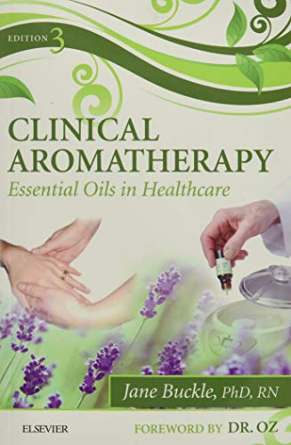clinical-aromatherapy-essential-oils-in-healthcare-3e
