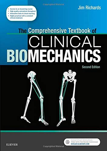 the-comprehensive-textbook-of-clinical-biomechanics-with-access-to-e-learning-course-brformerly-biomechanics-in-clinic-and-research-2e-with-biomechanics-in-clinic-and-research