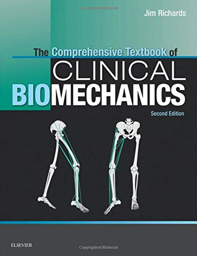 the-comprehensive-textbook-of-clinical-biomechanics-no-access-to-course-formerly-biomechanics-in-clinic-and-research-2e
