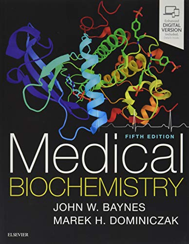 medical-biochemistry-5e