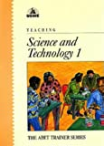 Teaching Science and Technology