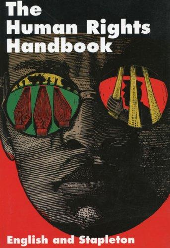 the-human-rights-handbook