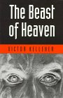 Kelleher, Victor: The Beast of Heaven