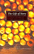 The gift of story : three decades of UQP…